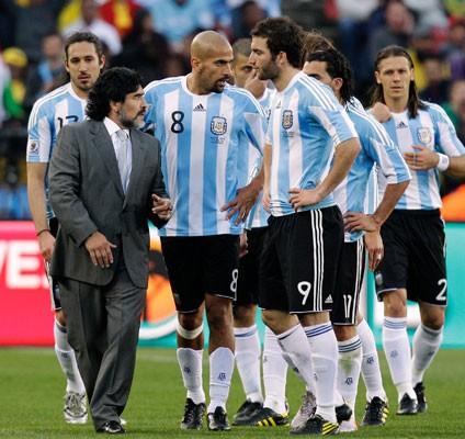 argentina nigeria 11