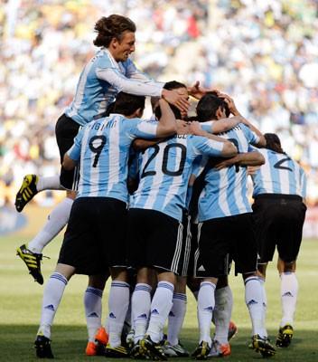 argentina surcorea 7