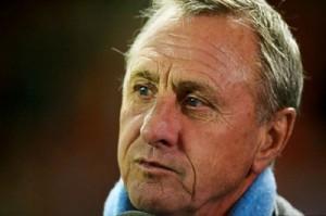Johan cruyff 1600x1200