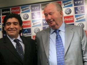 Diego Grondona juntos 1600x1200