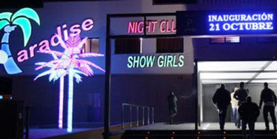 prostibulos en colombia prostitutas asiaticas a domicilio