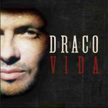 portada disco draco rosa vida 2012 Vida: El nuevo disco de Robi Draco Rosa. Sus éxitos cantados con sus amigos